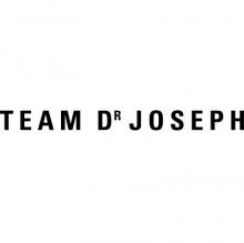 Team Dr.Joseph GmbH