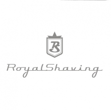 Royal Shaving