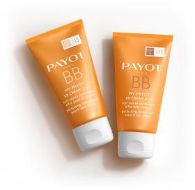 My Payot BB Cream Blur Medium