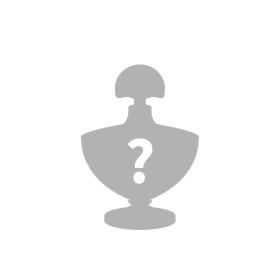 My Payot Regard Glow