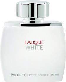 White Eau de Toilette 75 ml