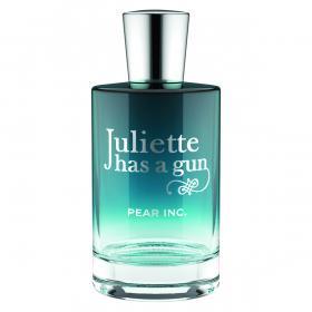 Pear Inc. Eau de Parfum 50 ml