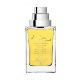 Al Sahra Eau de Parfum