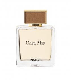 Cara Mia Eau de Parfum