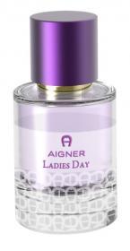 Ladies Day Eau de Toilette 30 ml