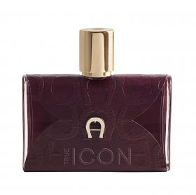 True Icon Eau de Parfum 50 ml