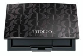 Beauty Box Quattro Art Couture