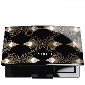 Beauty Box Quattro - Limited Edition