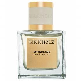 Supreme Oud Eau de Parfum