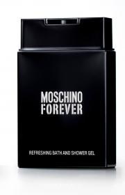 Forever Shower Gel