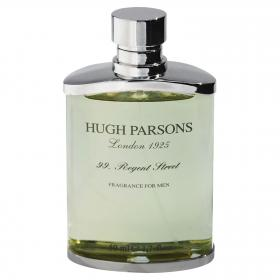 99, Regent Street Eau de Parfum Natural Spray
