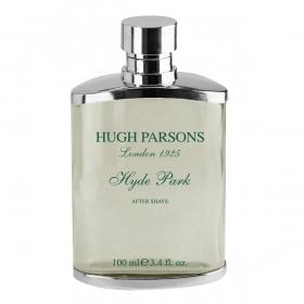 Hyde Park After Shave Spray