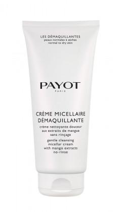 Crème Micellaire Démaquillant