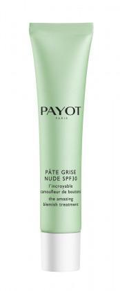 Pâte Grise Nude SPF30