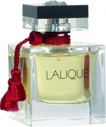 Le Parfum Eau de Parfum 50 ml
