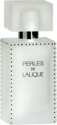 Perles de Lalique Eau de Parfum 50 ml