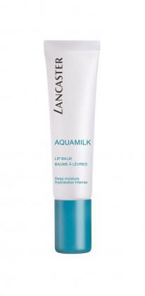 LA Aquamilk Lipbalm 15ml