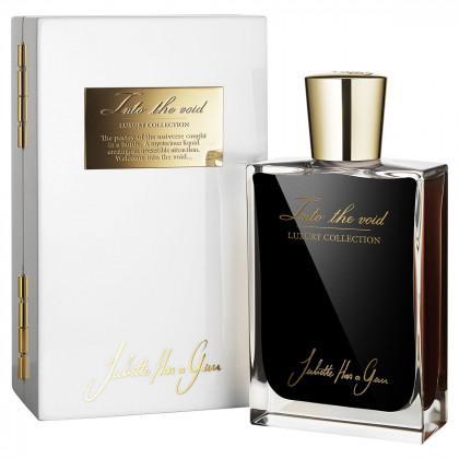 Into the Void Eau de Parfum