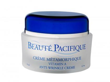Metamorphique Vitamin A Night Cream