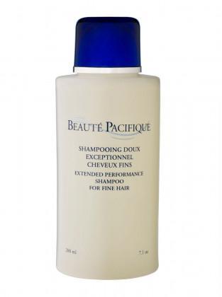 Performance Shampoo Fine Hair