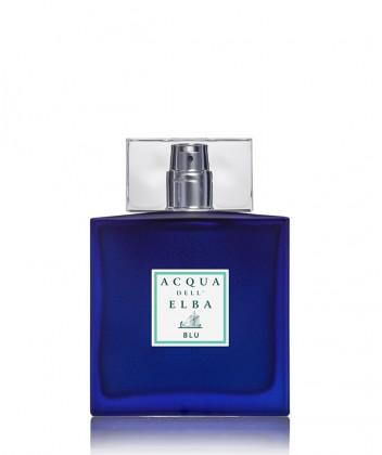Blu Eau de Parfum Man 50 ml