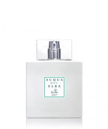 Sport Eau de Parfum 50 ml